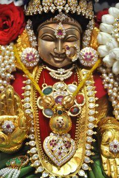 Lord Murugan Wallpapers, Lord Vishnu Wallpapers, Ganesh Images, Lord Krishna Images, Tirumala Venkateswara Temple, Shiva Tandav, Krishna Lila, Hindu Statues, Lakshmi Images