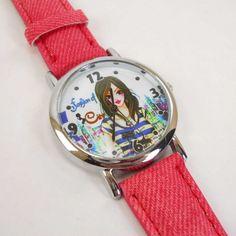 http://bisuteriademoda.es/varios-complementos-accesorios/3169-reloj-en-color-rojo-chica-girl.html