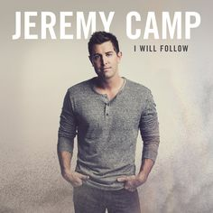 Same Power - Jeremy Camp | Christian & Gospel |941527652: Same Power - Jeremy Camp | Christian & Gospel |941527652 #ChristianampGospel