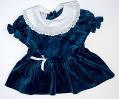 black Friday  sale Antique children gown dress linen 1910 1900 size 12m 24m