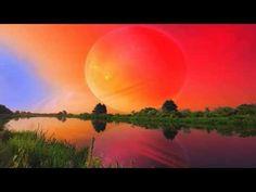Planet X August 2015 Nibiru is Definitely Getting Closer