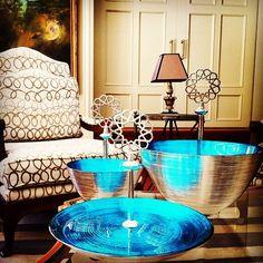 #decoration #homedecor #accessories #hirefdesign #officedecor #gift #hiref #design #turquoise #hirefstore #contemporary #hoteldeco #glass