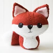 Image result for knitting amigurumi