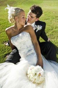 Gorgeous photo by Swank Photo Studio   http://www.bridesview.com/wedding/photo/11242 via @BridesView #wedding #photography