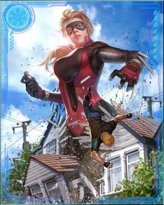 This is a helper site for the Mobage game Marvel War of Heroes Marvel Comic Universe, Marvel Comics Art, Marvel Heroes, Marvel Cinematic Universe, Marvel 3, Young Avengers, New Avengers, Deadpool Funny, Arte Nerd
