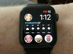 Best Apple Watch tips and tricks that make life easier Best Apple Watch, Apple Watch Apps, Apple Watch Series, Theater Mode, Breathing App, Alarm App, First Iphone, Find Your Phone, Health App