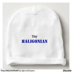 Shop Sweet Baby Blessings White Baby Beanie Hat created by TamiraZDesigns. Personalize it with photos & text or purchase as is! Newborn Boy Hats, Baby Beanie Hats, Beanies, Sweet Baby Names, Boy Or Girl, Baby Boy, Baby Blessing, Best Baby Gifts, Thing 1
