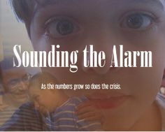 "AUTISM SPEAKS: ""Sounding The Alarm"", the acclaimed autism documentary. The film examines the lives of 12 families who live with autism and chronicles the challenges and opportunities they face from getting the diagnosis to adulthood. Autism Information, Mind Institute, Living With Autism, Autism Diagnosis, Awareness Tattoo, Social Skills For Kids, Challenges And Opportunities, Autism Speaks, Challenges"