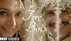 TERE BIN VIDEO SONG WAZIR FARHAN AKHTAR http://www.videosfornews.com/videoview/terebin-video-song-wazir-farhan-akhtar