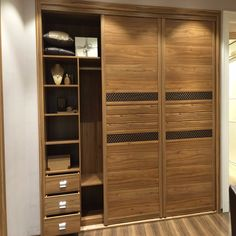 wardrobe design ideas singapore - Google Search