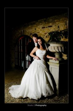 indoor wedding portraits | Wedding Photo Gallery » Wedding Photo Gallery : Wedding Photography ...