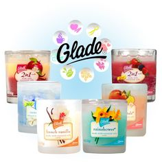 HOT! -  Glade Coupons Have Reset And Here Are Your Store Deals - http://yeswecoupon.com/hot-glade-coupons-have-reset-and-here-are-your-store-deals/