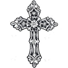 free religious cross clip art free clipart downloads clip art rh pinterest com cross clip art free printable cross clipart free black and white