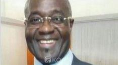 Côte d'Ivoire : PDCI, Basile Yao ignore les raisons de son limogeage dans la « métropole » par Bédié - KOACI Paris Seine, La Raison, Rda, Ignorant, Cocoa, Theobroma Cacao, Hot Chocolate