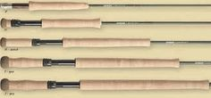 Save big on Sage z-Axis Spey Fly Rods. Only $495, no sales tax and free shipping. Save over two hundred fifty bucks!
