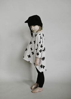 Love the dresses the most of the new Beau Loves winter collection.