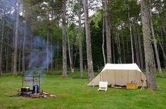 WHELEN LEAN TO TENT & OPEN FIRE in 小鳥がさえずる森。 #openfire #campfire #camping #outdoors #classiccamping #campingintheoldstyle  #焚き火 #キャンプ #アウトドア #クラシックキャンピング #OldTimerな気分で行こう❗️ #CountryBreeze_TrueNorth_pr  #WhelenLeanToTent  #TraditionalWaniganKitWithTumpline #ワニガン  #WildernessChair #ウィルダネスチェアー  #CanoeChair #カヌーチェアー #NorthwoodsFireSet #ノースウッズファイヤーセット  #ClassicIronGrill #クラシックアイアングリル