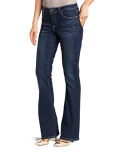 86 Best Jeans for women beautiful and popular images | Women
