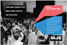 32_mje-downtown-cardsmall.jpg
