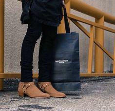 Pharrell adidas NMD Human Race Release Date | SneakerNews
