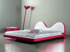 kareem rashid design images | Karim RASHID au Milan Design Week 2010 (preview) | DECO-DESIGN