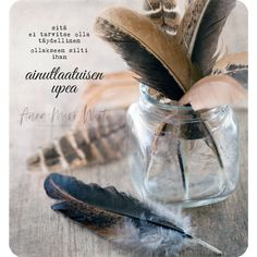 Boho Beautiful, The Way I Feel, Enjoy Your Life, Music Quotes, Ballet Shoes, Words, Photography, Ballet Flats, Photograph