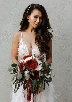 Bouquets, Backless, Dresses, Fashion, Vestidos, Moda, Bouquet, Fashion Styles, Bouquet Of Flowers