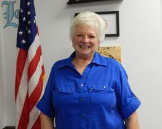 Wenzel selected as interim mayor. For more read the Wednesday, Aug. 5, 2015 Lake County Examiner, or click here: http://lakecountyexam.com/wenzel-selected-as-interim-mayor/