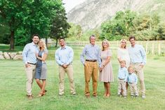 Dibblee Family | Abbey Kyhl | AK Studio & Design | Utah Family Photography | Salt Lake Photographer | Family Session | Family Photography | LaCaille | Family Inspiration