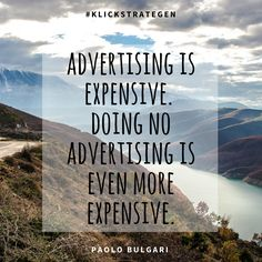 Inspirational Business Quotes Impressive Inspirational Business Quote Regarding Marketing Topic .
