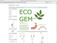Eco Gem