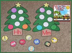 50% off through Friday...Sounds of the Season is a Christmas-themed beginning sounds sorting center that is coloring, festive, and highly engaging for your students!