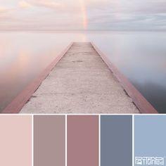 Earth Tones #patternpod #patternpodcolor #color