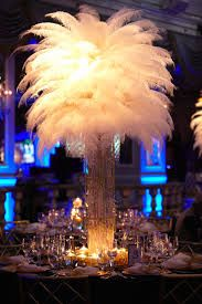 great gatsby party ideas