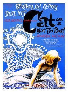 1000 Images About Vintage Theatre Posters On Pinterest