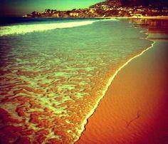 beaches.