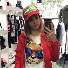 @Moda E Modi Luxury Shopping Instagram images, http://www.modaemodiabbigliamento.it/ Instagram videos Abbigliamento Uomo/Donna  Spedizione in tutta Italia  Per ordini e info Whatsapp  3662142869  www.facebook.com/ModaModiUomo