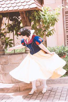 Disney Decor for Adults – Decorating Project Design Walt Disney World, Disney Parks, Disney Pixar, Disney Bound, Disney Cosplay, Disney Costumes, Disney Outfits, Disneyland Paris, Disney Love