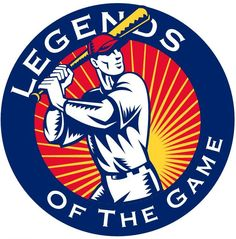 Legends of the Game