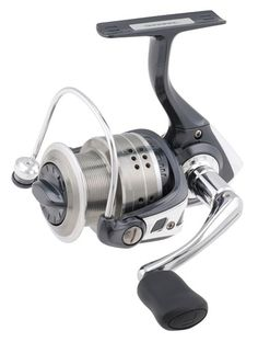 34bdcfab0e4 26 Best SPINNING REELS images | Spinning reels, Fishing reels ...