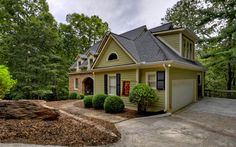 355 Quail Run Dr, Ellijay, GA 30540. $425,000, Listing # 261634. See homes for sale information, school districts, neighborhoods in Ellijay.