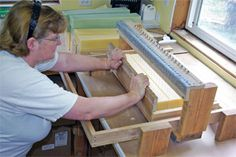 images of soapmaking | soap-making-bar-cutter.jpg