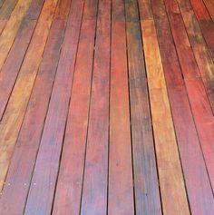 Hardwood Floors, Flooring, Decking, Wood Floor Tiles, Wood Flooring, Floor