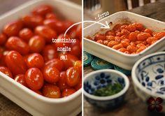 receita-molho-de-tomatinhos-assados-(leticia-massula-para-cozinha-da-matilde)