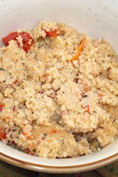 ... | Couscous Salad, Couscous Salad Recipes and Israeli Couscous Salad