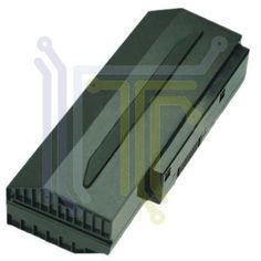 Bateria Compatível Asus 14.6V 5200mAh  Ref. A42-G73