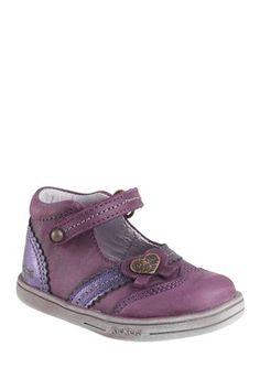 Tabata Shoe