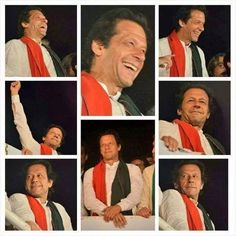 imran khan images, image search, & inspiration to browse every day. Imran Khan Images, Reham Khan, The Legend Of Heroes, Are You Happy, Pakistan, Equal Opportunity, Prime Minister, Image Search, Middle