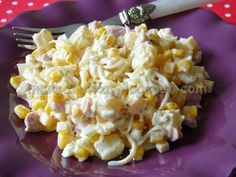 Tortellini, Feta, Cauliflower, Macaroni And Cheese, Snack Recipes, Salad, Vegetables, Cooking, Ethnic Recipes