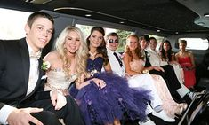 The Best Limousine Service is offering great limo deals in for Prom party. All t, Elite Class Prom Limousine Service for Prom Night, Virginia Cab - Taxi Rental, Services In Annandale Budget Wedding Invitations, Wedding Planning On A Budget, Limousine, Wedding Dresses Plus Size, Wedding Gowns, Vancouver, Prom Limo, Wedding Limo Service, Wedding Gown Preservation